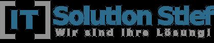 IT Solution Stief's Company logo